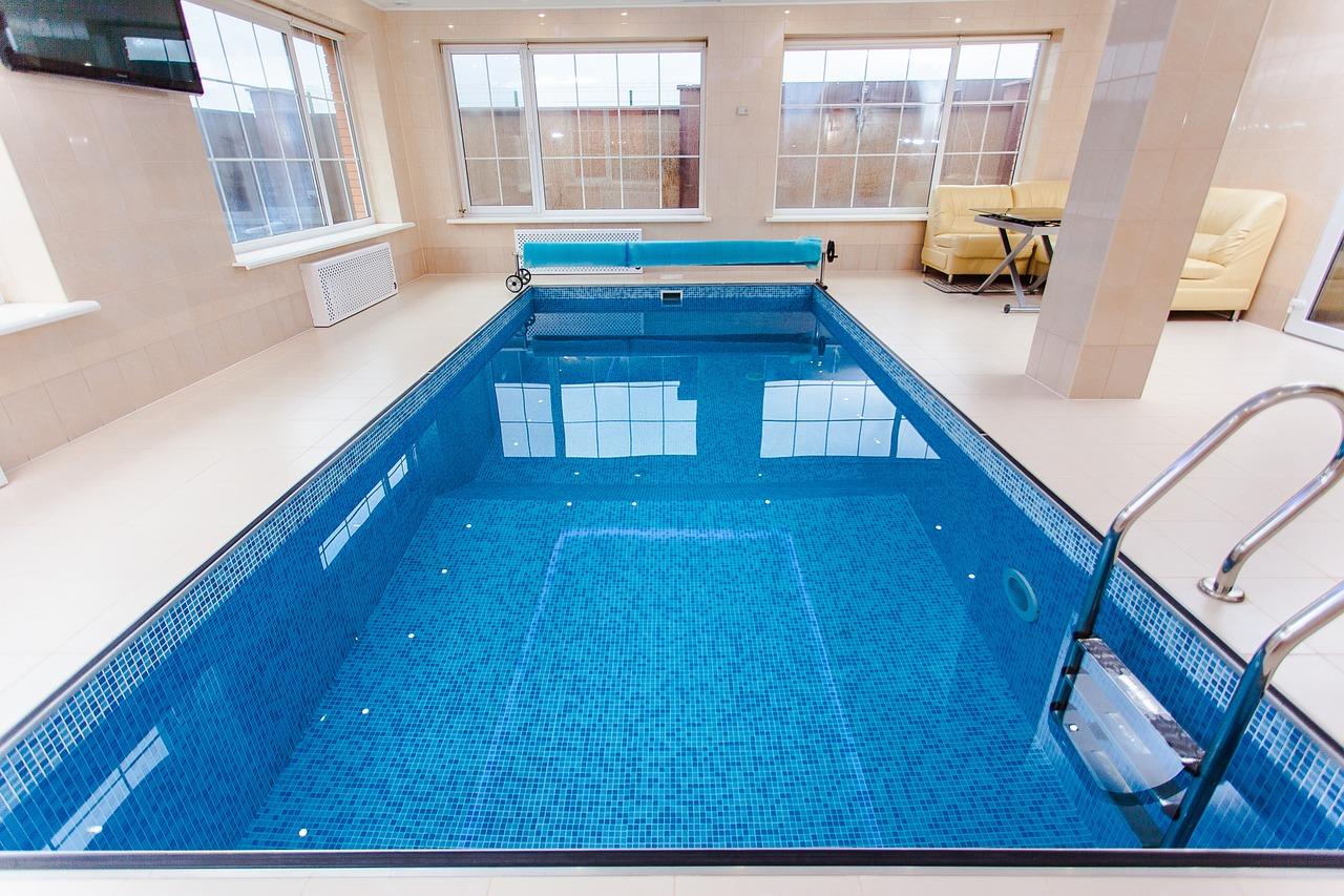 Pourquoi opter pour un couloir de nage ?